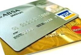 تفاوت مسترکارت با ویزا کارت