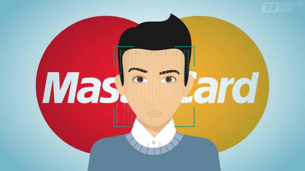 نکات عمومی جهت خرید مستر کارت