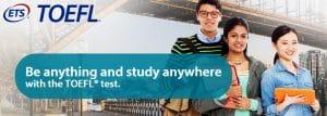 ثبت نام آزمون های های بین المللی