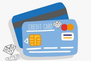 راهنمای تهیه یک مستر کارت / ویزا کارت