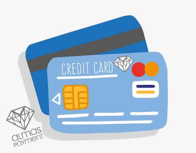 مستر کارت مجازی ( ویزا کارت مجازی ) | مستر کارت فیزیکی